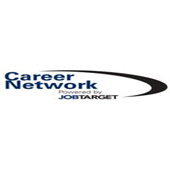 careernetwork