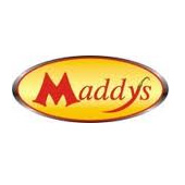 maddys